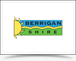 berrigan-shire